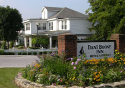 For Over 50 Years Dan L Boone Inn Has Been Serving And The High Country Delicious Homecooked Meals Just Like You Remember At Grandma S House